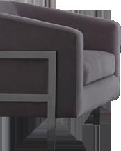 SFV5001A Roland Chair