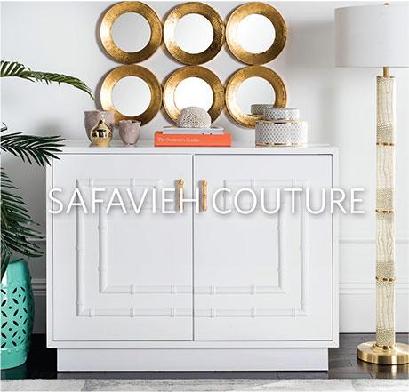 Safavieh Couture. Fine Home Furniture   Safavieh com