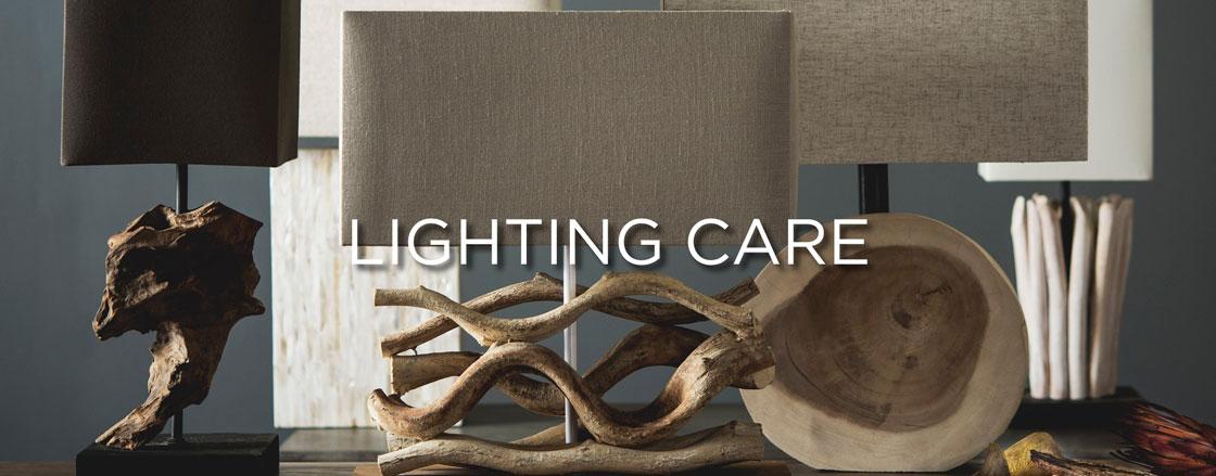 Lighting Care